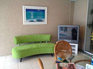 Palaco Grande, Ferienhäuser  Cape Coral - big - 9