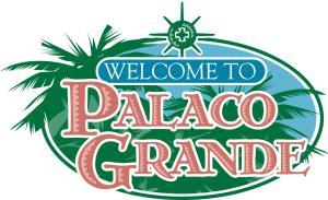 Palaco Grande, Ferienhäuser  Cape Coral - big - 14