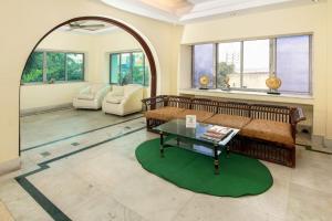 Sher-E-Punjab, Hotels  Kalkutta - big - 28