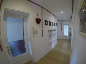 Bluroom, Гостевые дома  Верона - big - 89