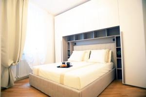 Appartamento Cioccolato - AbcAlberghi.com