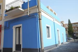 Casa Azzurra - AbcAlberghi.com