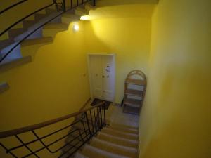 Bluroom, Гостевые дома  Верона - big - 50