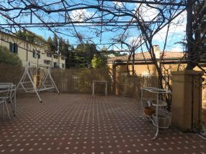 Bluroom, Penzióny  Verona - big - 49