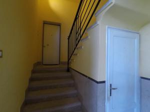 Bluroom, Penzióny  Verona - big - 52