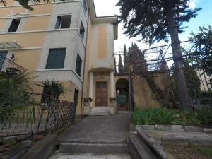 Bluroom, Penzióny  Verona - big - 44