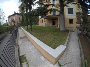 Bluroom, Penzióny  Verona - big - 48