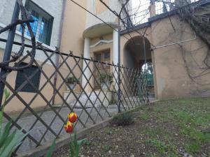 Bluroom, Гостевые дома  Верона - big - 53