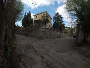 Bluroom, Penzióny  Verona - big - 58