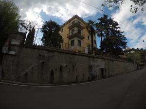 Bluroom, Гостевые дома  Верона - big - 59