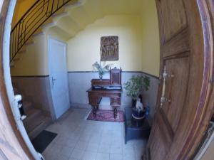 Bluroom, Гостевые дома  Верона - big - 63