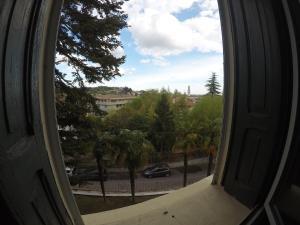 Bluroom, Гостевые дома  Верона - big - 64