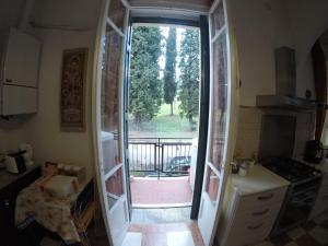 Bluroom, Penzióny  Verona - big - 65