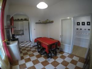 Bluroom, Penzióny  Verona - big - 68