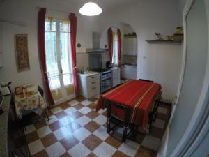 Bluroom, Penzióny  Verona - big - 69