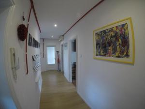 Bluroom, Penzióny  Verona - big - 81