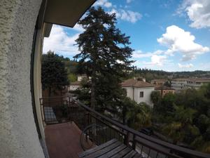 Bluroom, Penzióny  Verona - big - 82