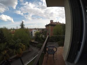 Bluroom, Penzióny  Verona - big - 83