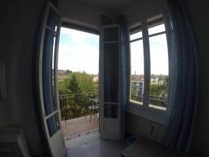 Bluroom, Гостевые дома  Верона - big - 85