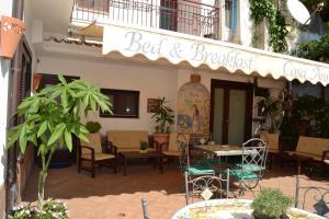 Bed & Breakfast Casa Anna Rita - AbcAlberghi.com