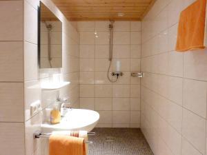 Landhaus Ines 140W, Apartmány  Kappl - big - 18