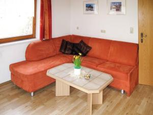 Landhaus Ines 141W, Apartmány  Kappl - big - 15