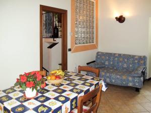 Ferienwohnung Civezza 135S, Apartments  Civezza - big - 16