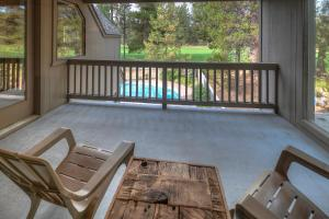Augusta 3, Holiday homes  Sunriver - big - 5