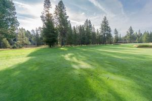 Augusta 3, Holiday homes  Sunriver - big - 21