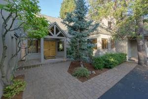 Augusta 3, Holiday homes  Sunriver - big - 24