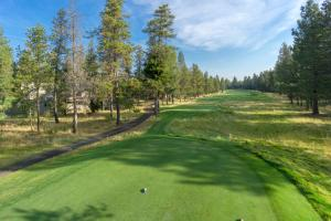Augusta 3, Holiday homes  Sunriver - big - 31
