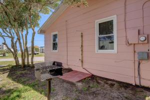 138 S 3rd Ave, Vendégházak  Kure Beach - big - 21