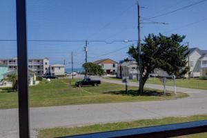 138 S 3rd Ave, Vendégházak  Kure Beach - big - 8