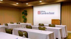 Hilton Garden Inn Sacramento Elk Grove, Hotels  Elk Grove - big - 17