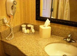 Hilton Garden Inn Sacramento Elk Grove, Hotel  Elk Grove - big - 5