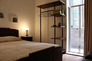 Lima Guesthouse (B&B), Pensionen  Braga - big - 3