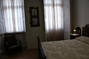 Lima Guesthouse (B&B), Guest houses  Braga - big - 4