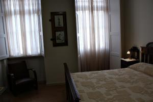 Lima Guesthouse (B&B), Vendégházak  Braga - big - 4