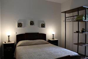Lima Guesthouse (B&B), Guest houses  Braga - big - 10