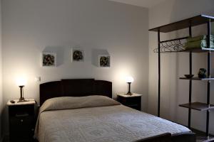 Lima Guesthouse (B&B), Vendégházak  Braga - big - 10