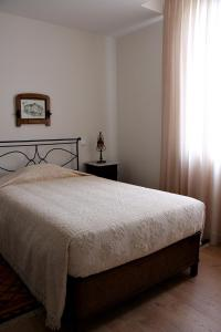 Lima Guesthouse (B&B), Guest houses  Braga - big - 12