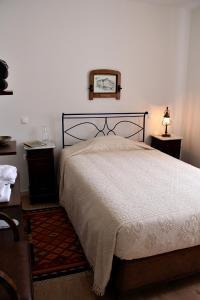 Lima Guesthouse (B&B), Pensionen  Braga - big - 19