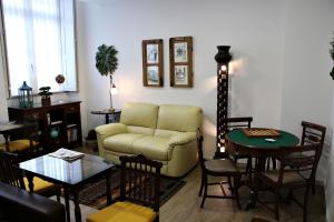 Lima Guesthouse (B&B), Affittacamere  Braga - big - 27