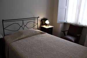Lima Guesthouse (B&B), Guest houses  Braga - big - 21