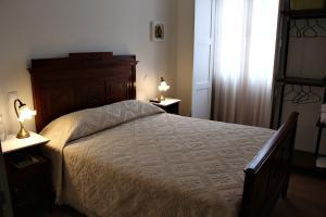 Lima Guesthouse (B&B), Affittacamere  Braga - big - 25