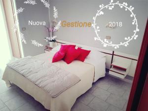 Hotel Giannella - AbcAlberghi.com