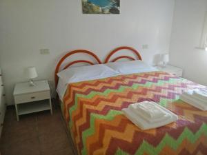 Il Castelluccio residence - AbcAlberghi.com