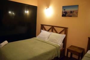 Hotel Arapysandú San Ignacio, Hotely  San Ygnacio - big - 2