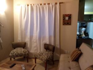 Casa en Llao Llao, Holiday homes  San Carlos de Bariloche - big - 6