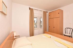 Apartments Miro, Appartamenti  Omiš - big - 2